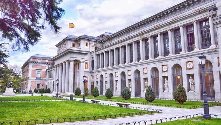 Qué-ver-en-Madrid-Museo-del-Prado