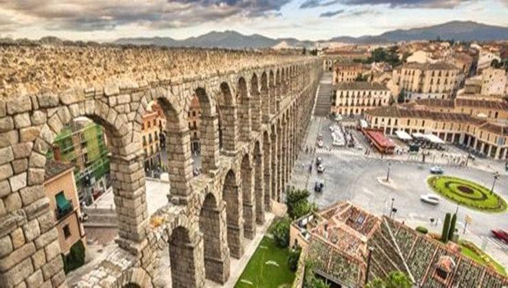 Qué-ver-en-Madrid--Segovia