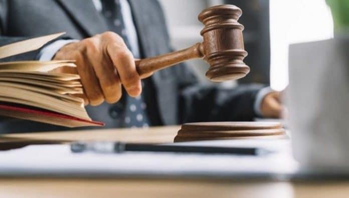 abogados-en-Madrid-en-juicio