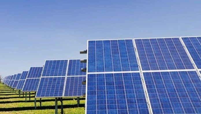 placas-de-energía-solar
