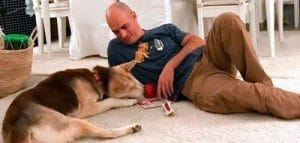 adiestrador-canino-Eurekan