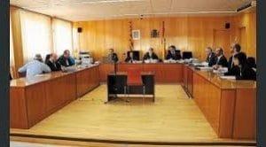 noticias-negocios-abogados-madrid