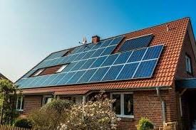noticias-negocios-energía-solar