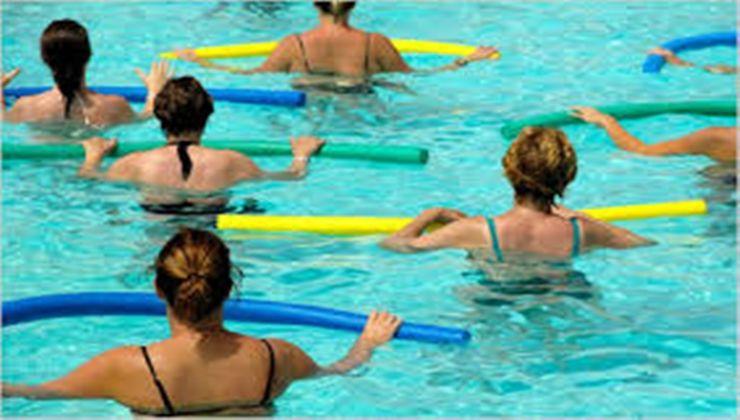 aquagym-en-Termia,-piscinas-en-Valencia