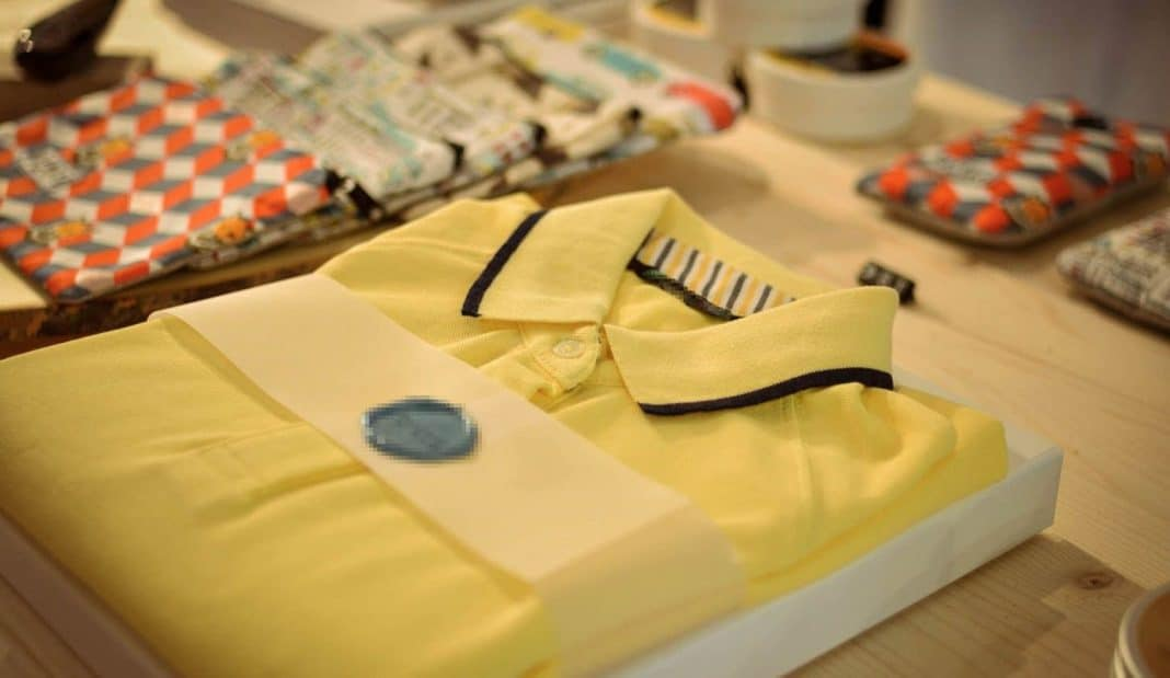 noticias-de-nabari-ropa-ecológica