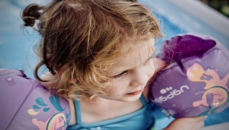 natación-para-niños-en-Termia,-piscinas-en-Valencia