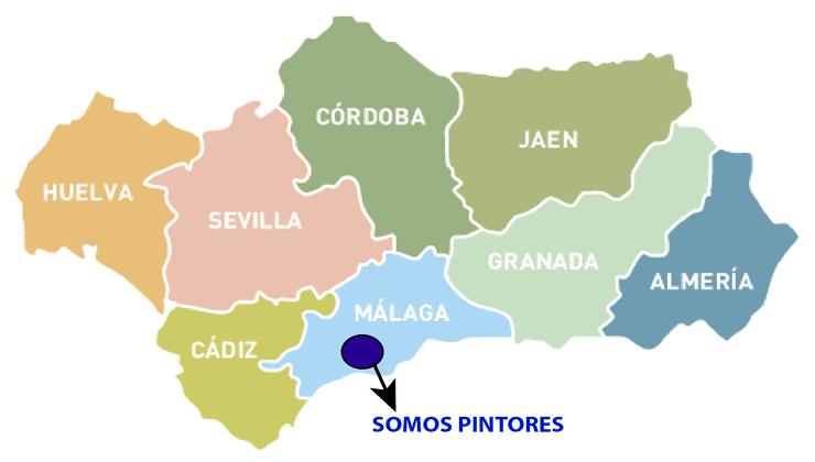 Pintores-en-Málaga-trabajan-por-toda-la-provincia-malagueña