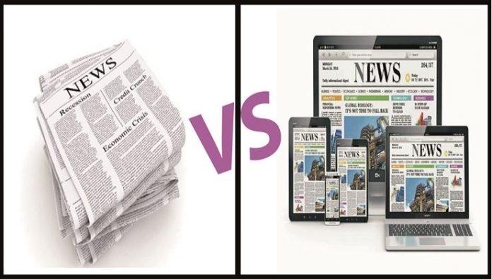 periódico-tradicional-vs-periódico-digital