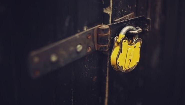 cerradura-antigua-de-cerrajería-en-Madrid