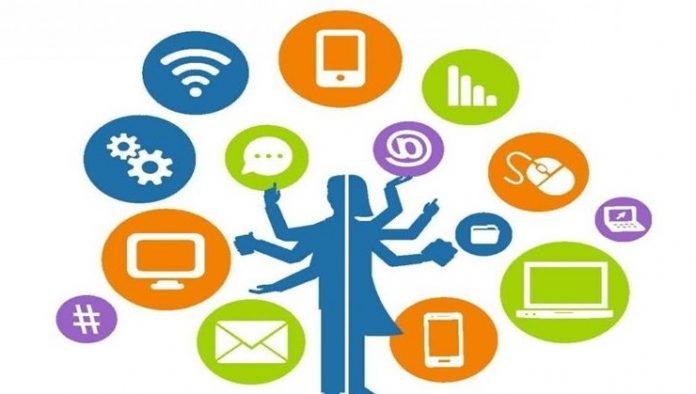 tecnologías-de-la-información-y-la-comunicación-